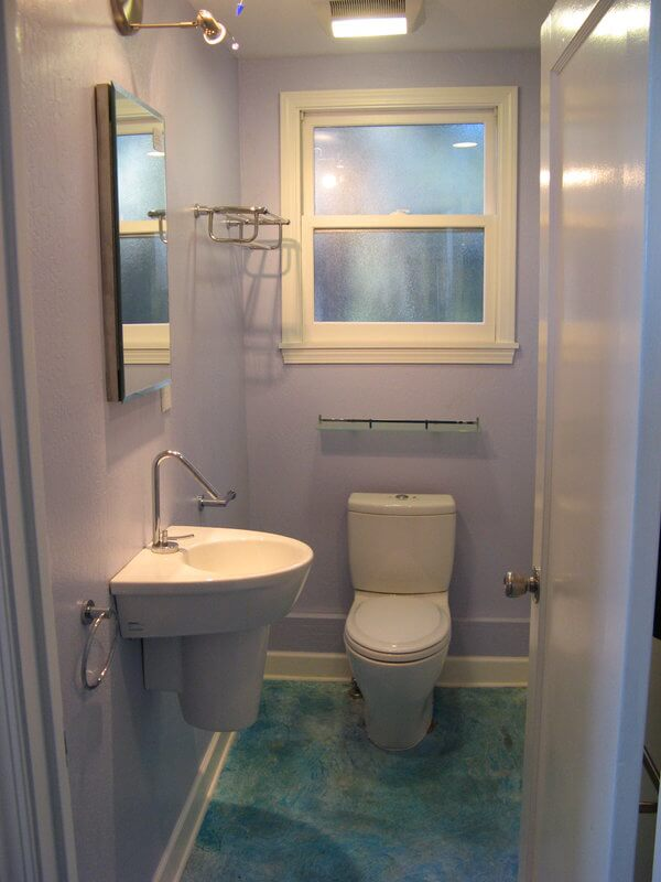 BathroomAlameda1
