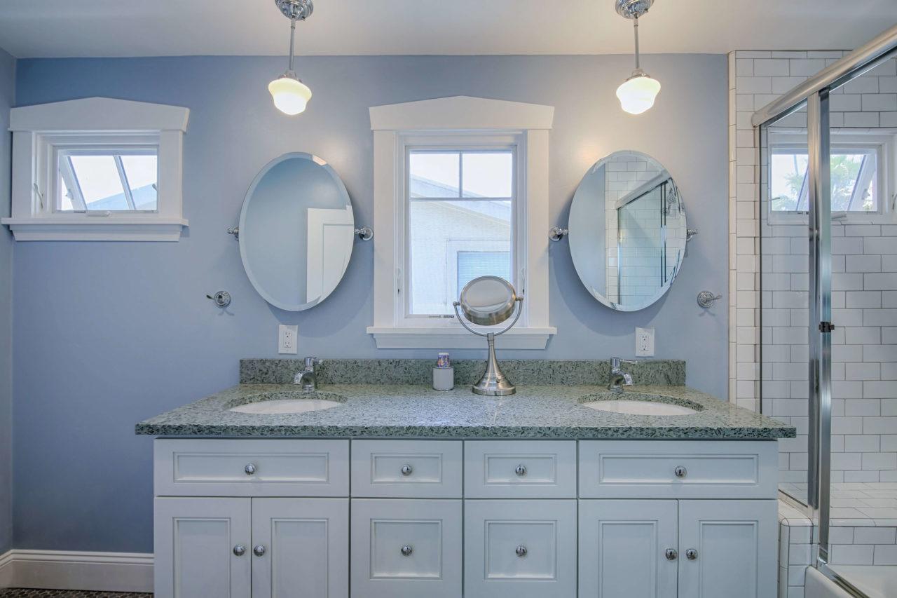 BathroomAlamedaIII 1