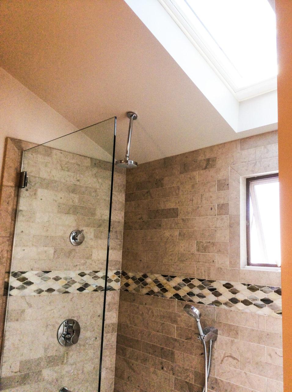 BathroomKensington4