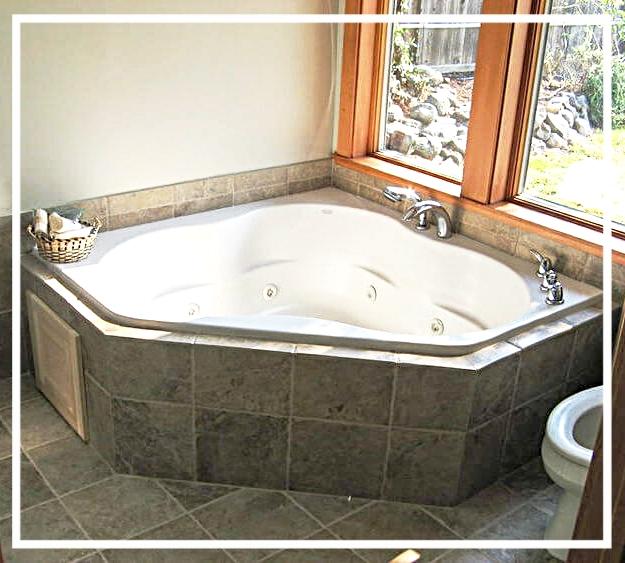 BathroomLafayette2