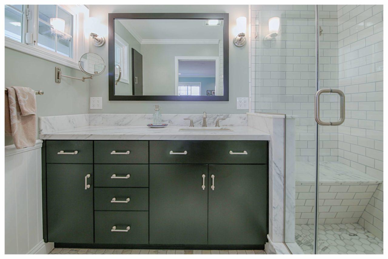 BathroomLafayette35