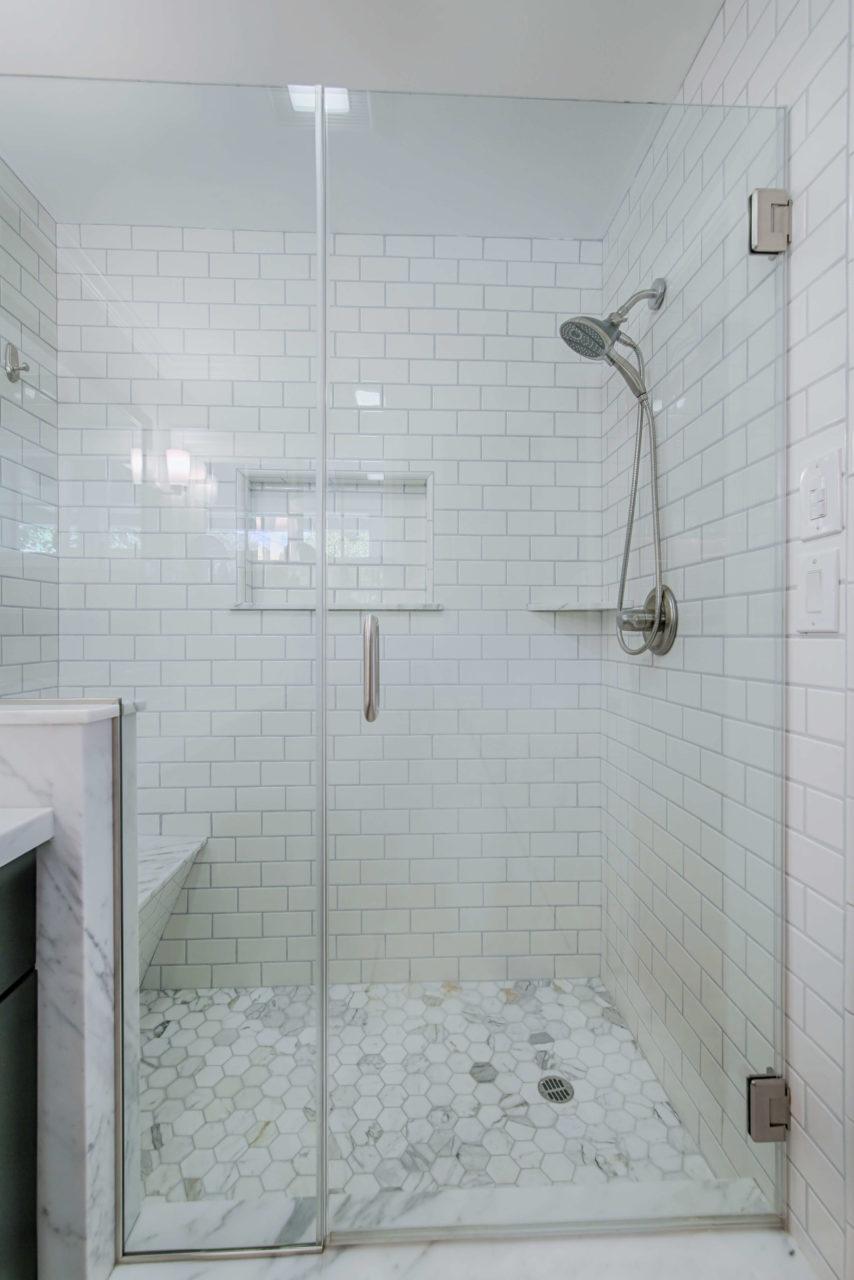 BathroomLafayette37