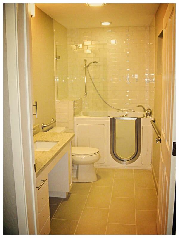 BathroomMartinezII1