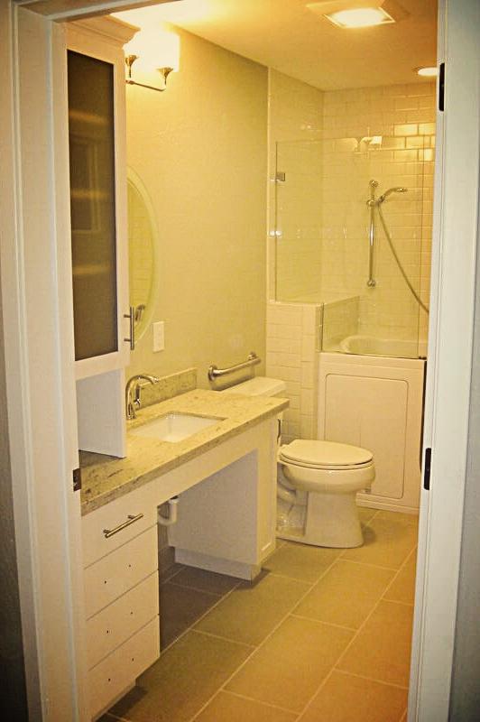 BathroomMartinezII2
