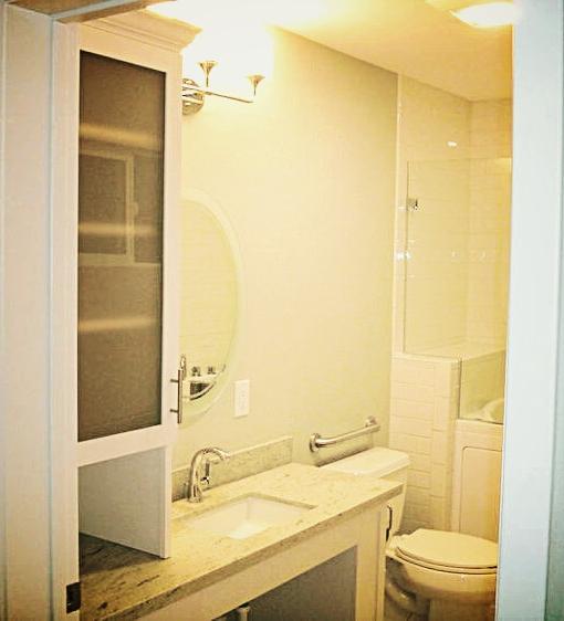 BathroomMartinezII3