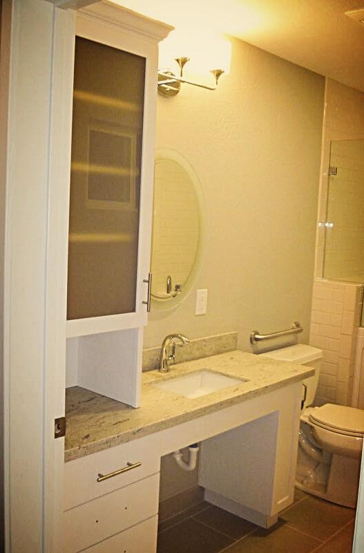 BathroomMartinezII4