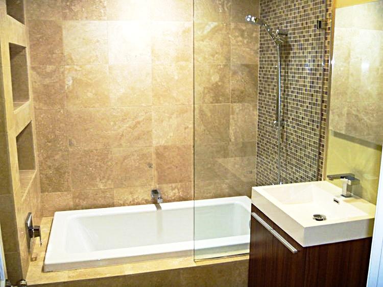 BathroomMontclairII4