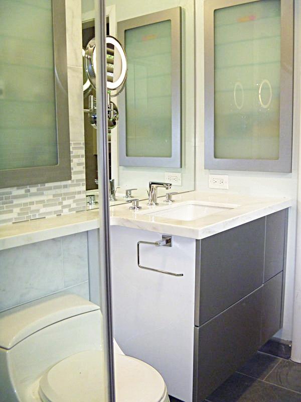 BathroomMontclairIII3