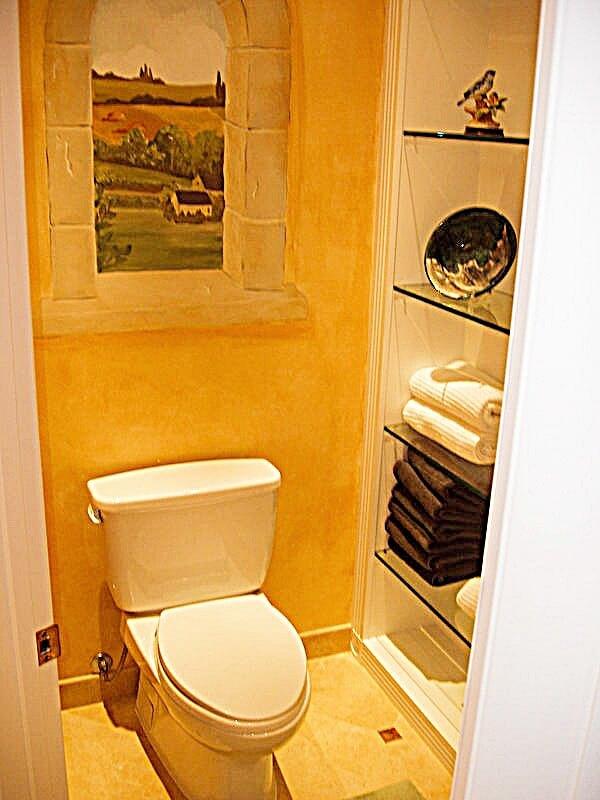 BathroomMoraga6