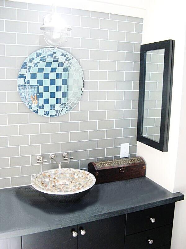 BathroomOakland2