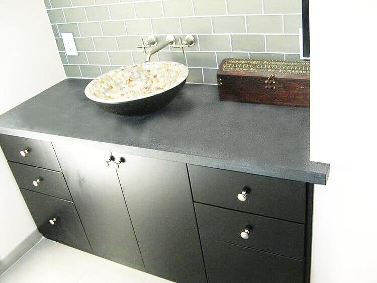 BathroomOakland3