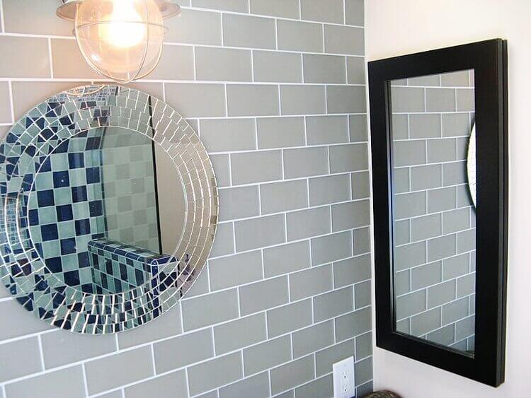 BathroomOakland5