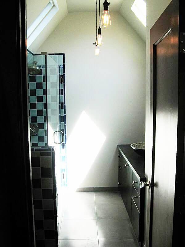 BathroomOakland6