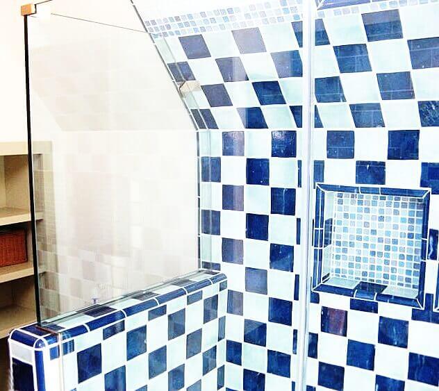BathroomOakland8