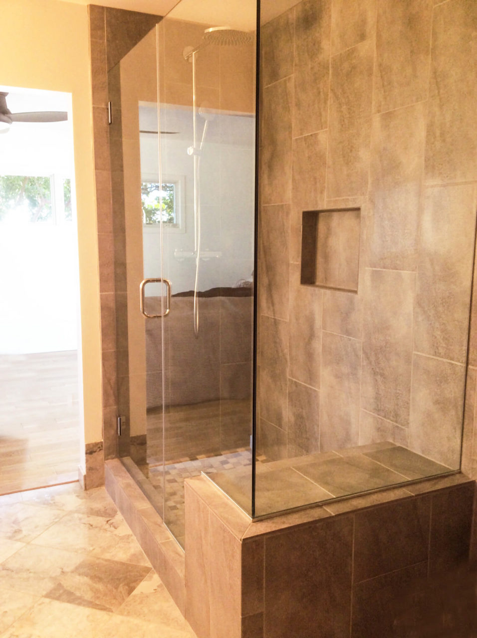 BathroomOrinda3