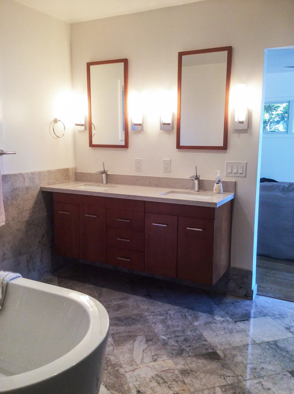 BathroomOrinda5
