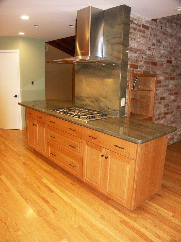 KitchenCherryLafayette5