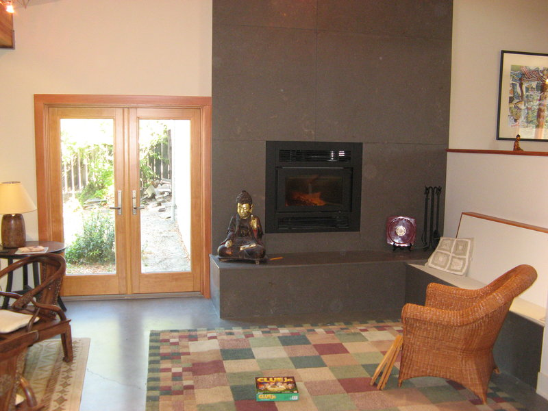 Modernfireplace1
