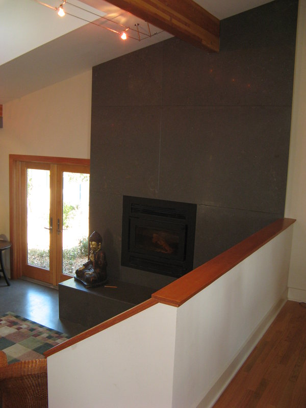 Modernfireplace5