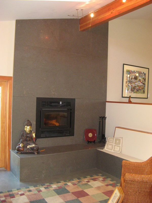 Modernfireplace7