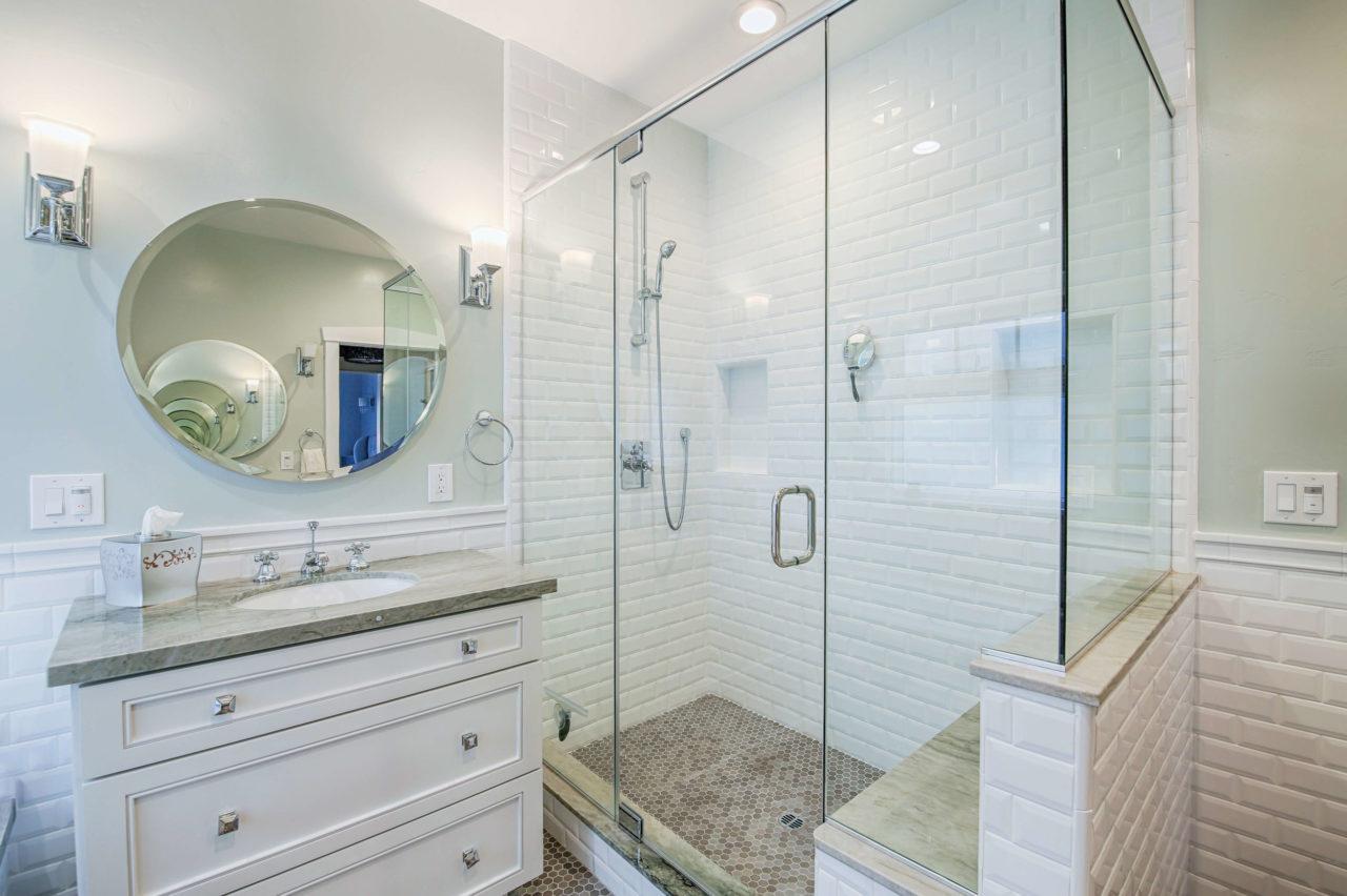 BathroomAlameda25