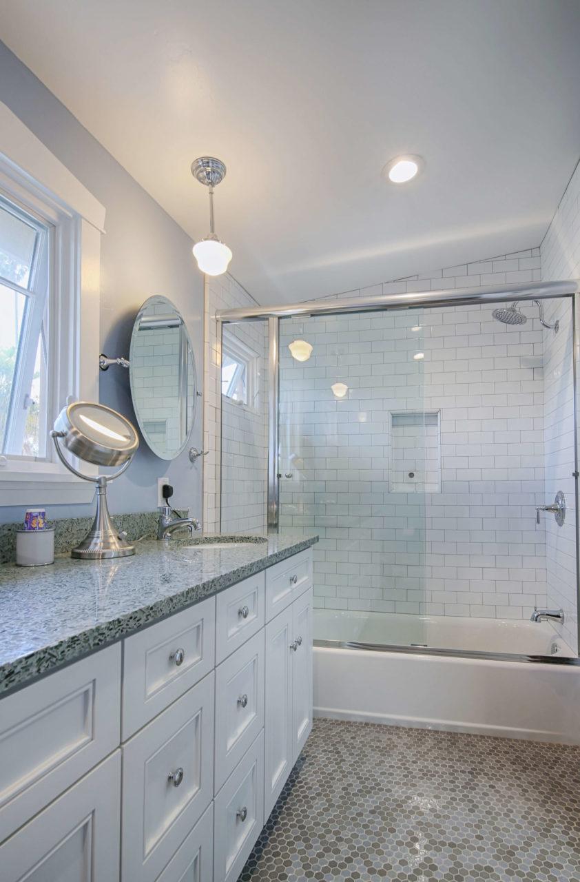 BathroomAlamedaIII 3