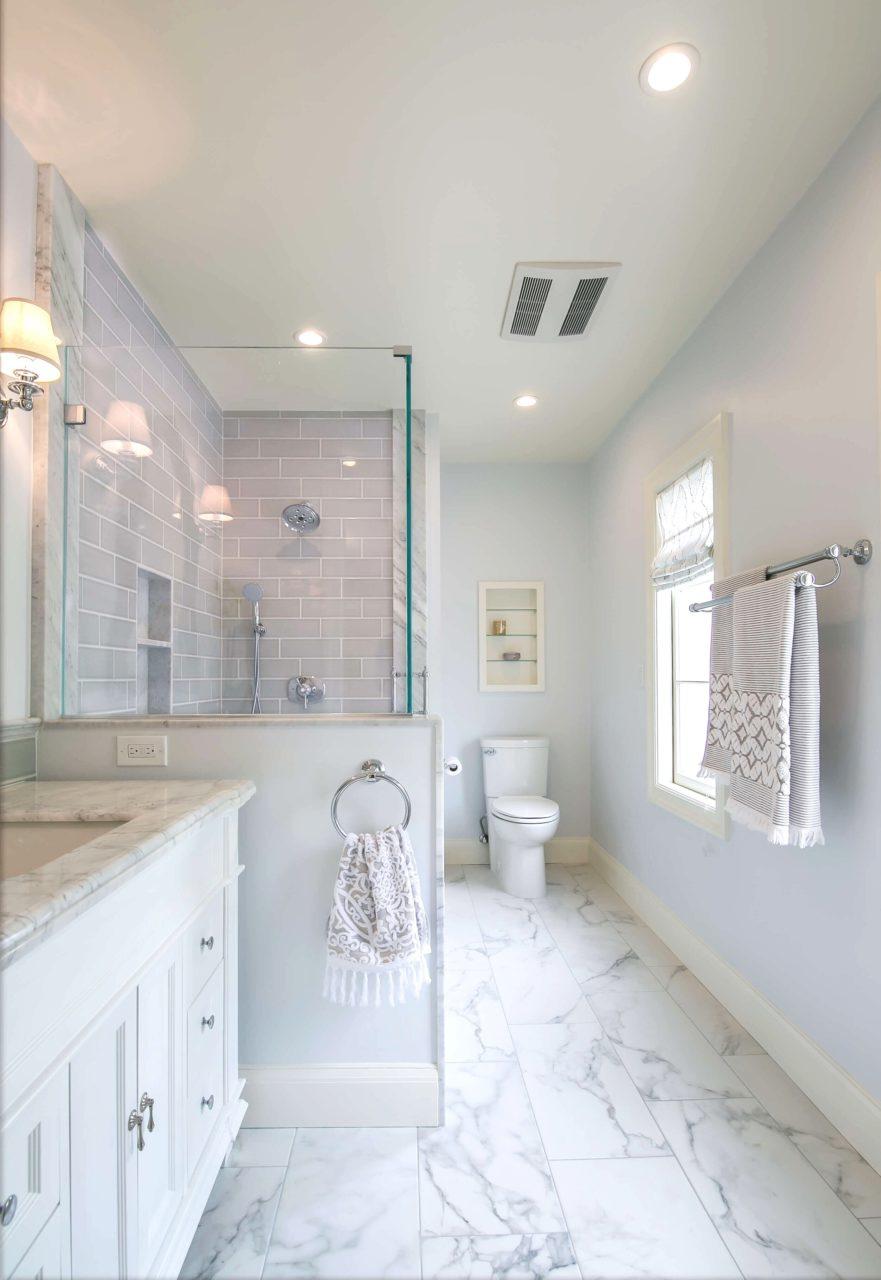 BathroomAlamedaMasterBath1 1