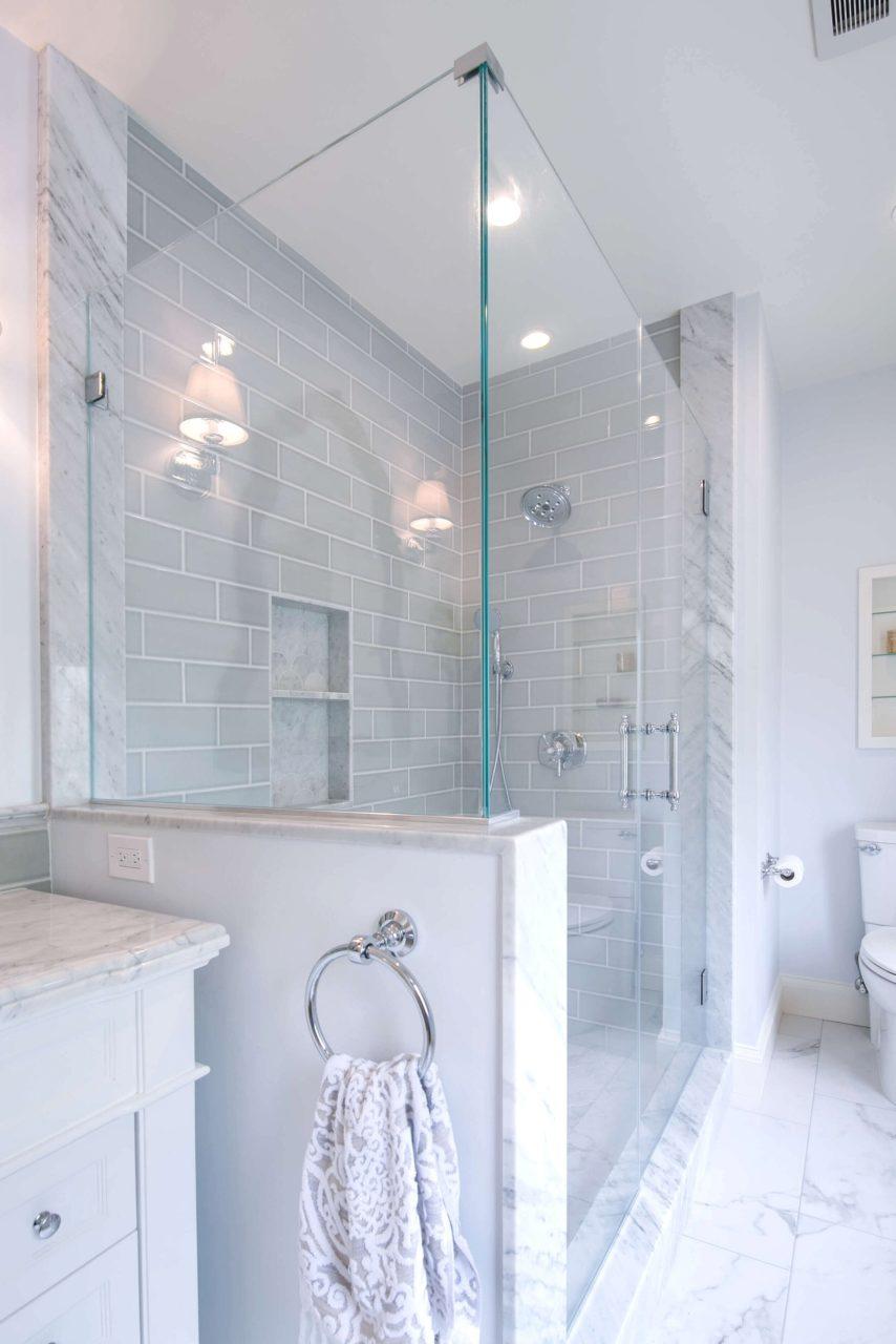 BathroomAlamedaMasterBath2 1
