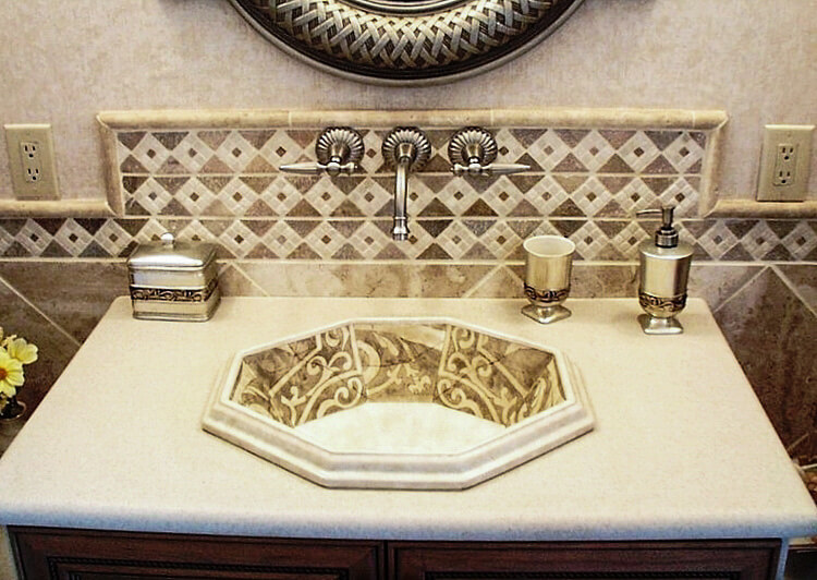 BathroomElSobrante1