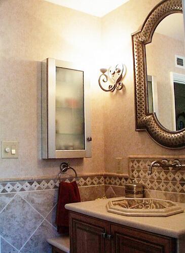 BathroomElSobrante4