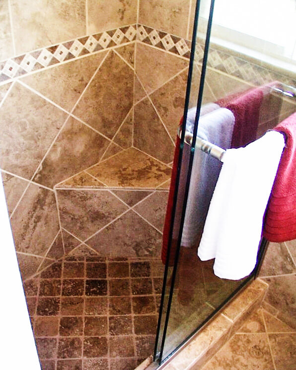BathroomElSobrante5