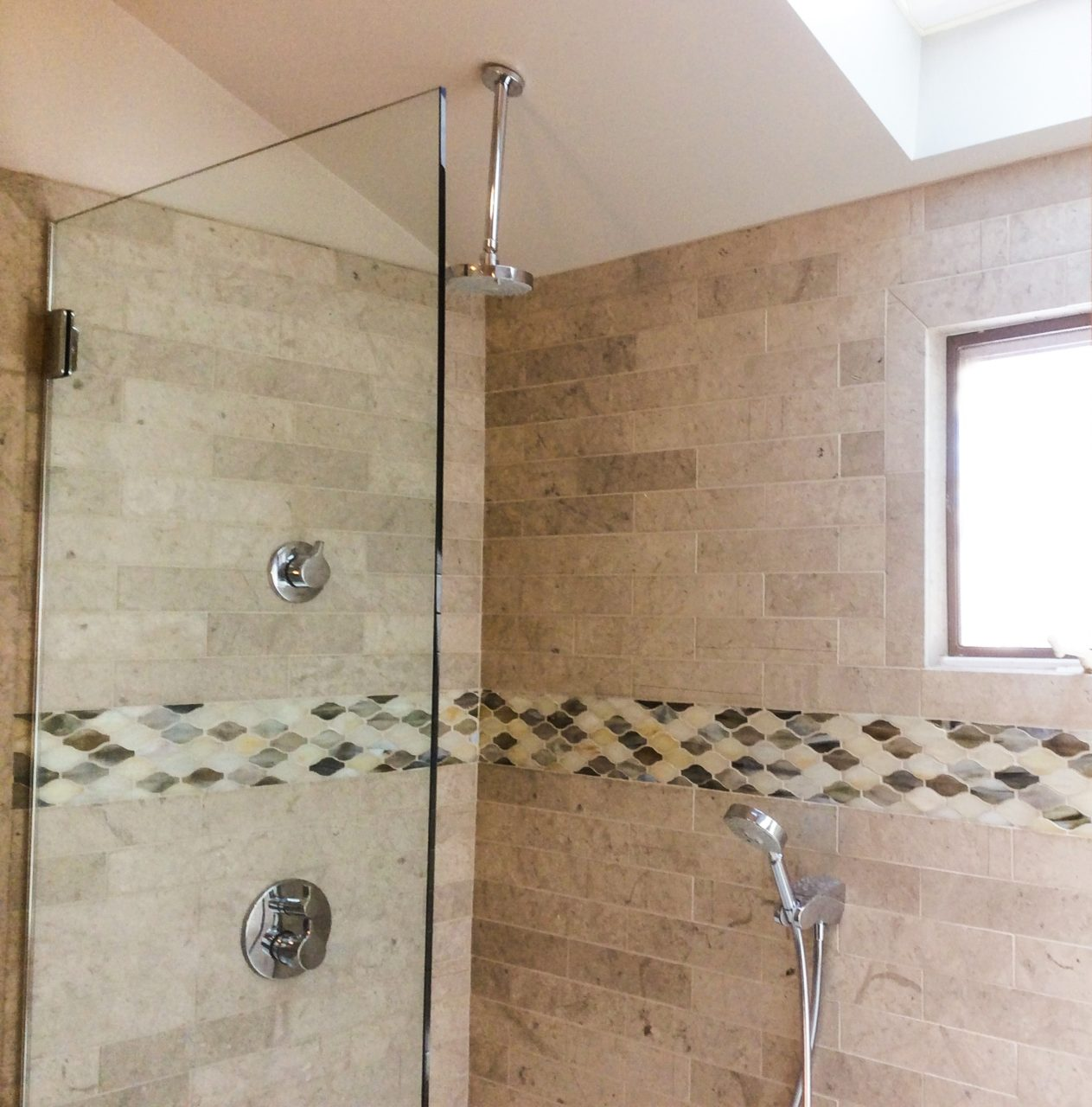 BathroomKensington5