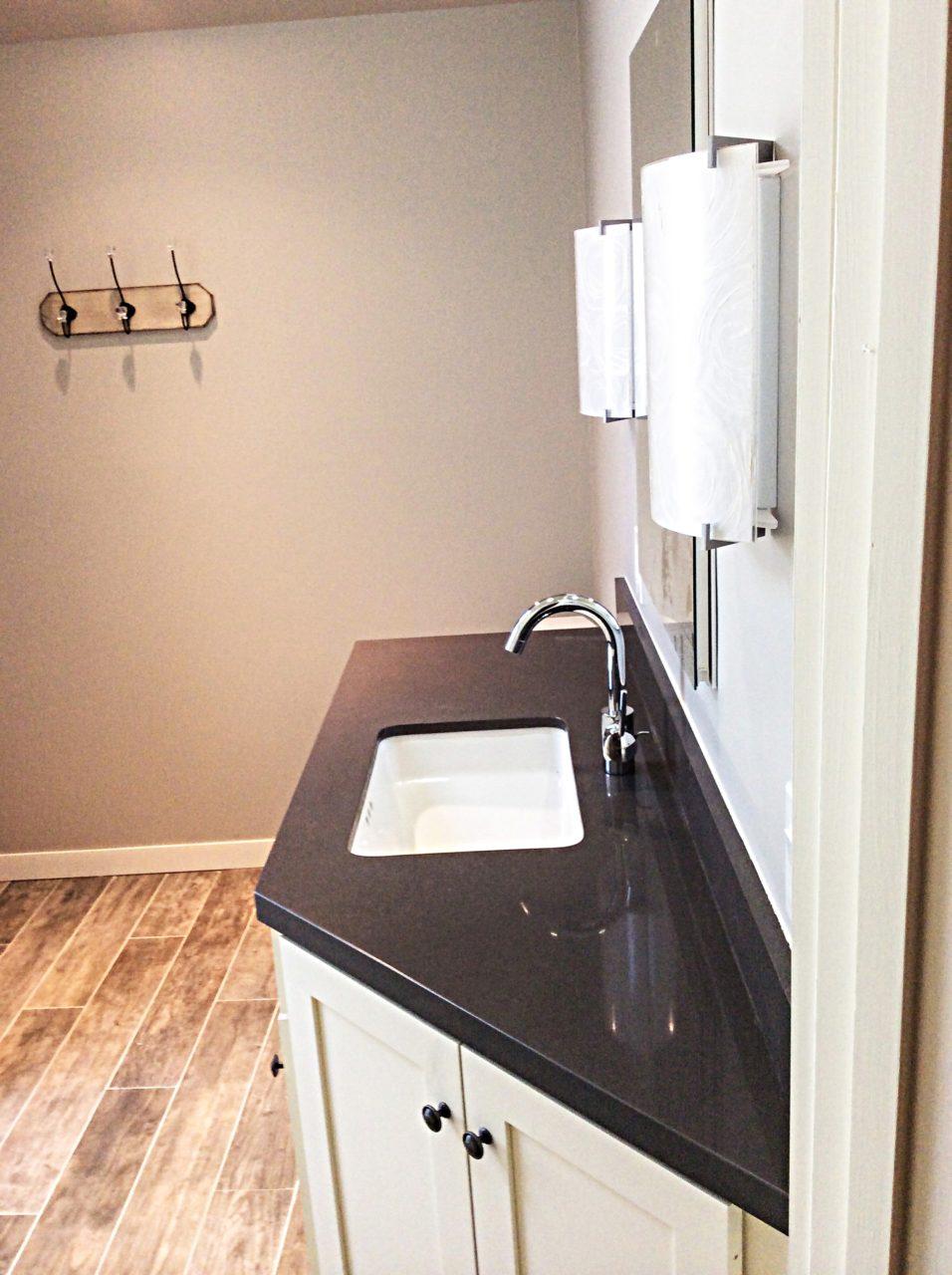 BathroomKensington7