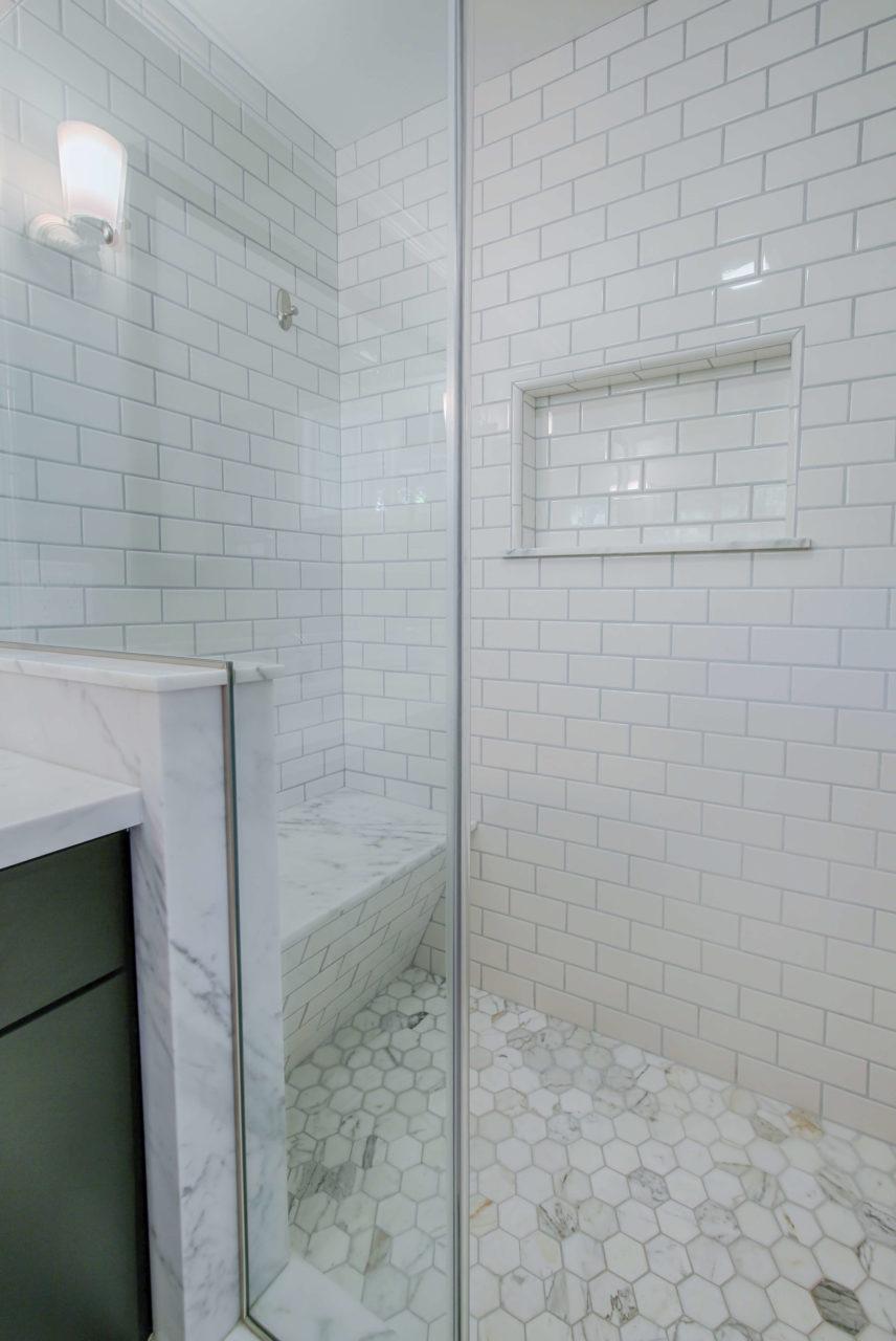 BathroomLafayette310