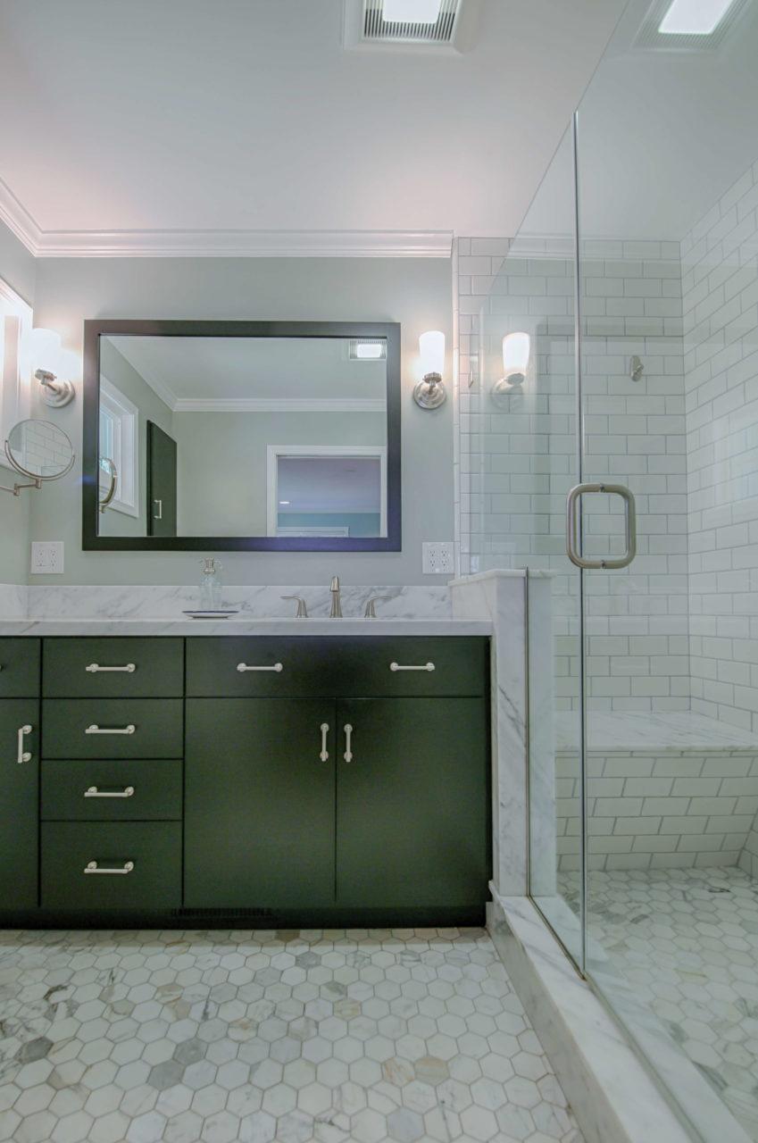 BathroomLafayette311