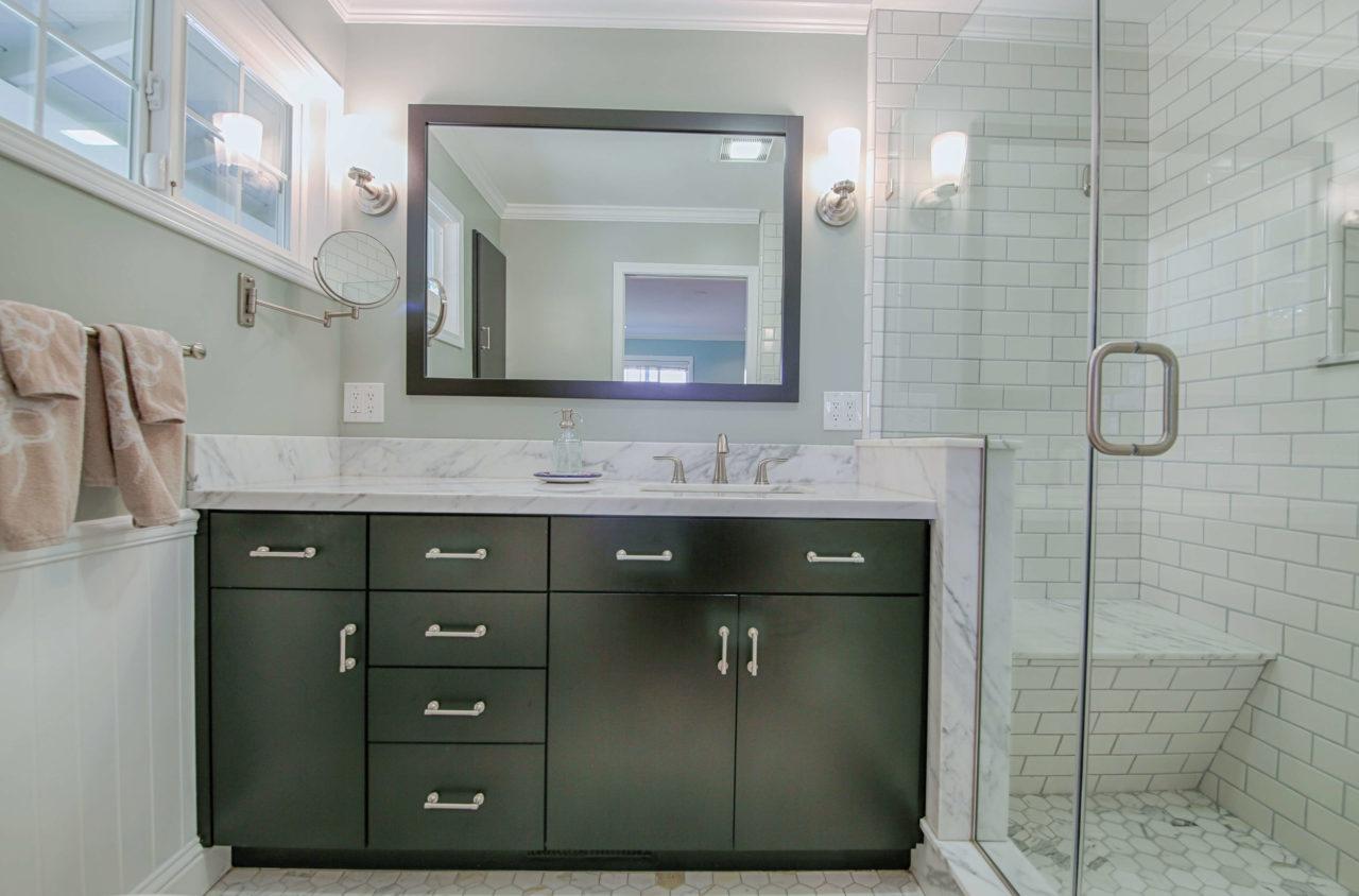 BathroomLafayette312