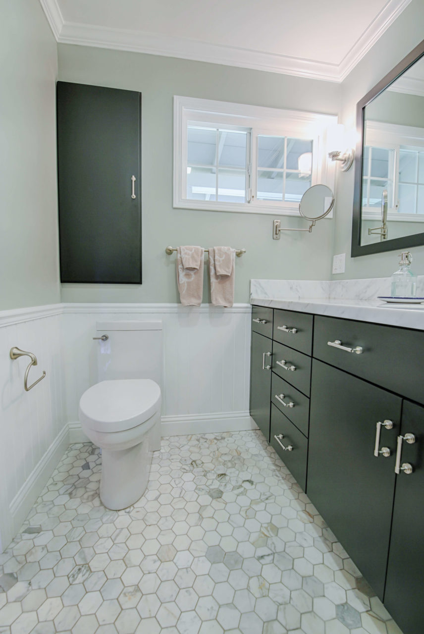 BathroomLafayette314
