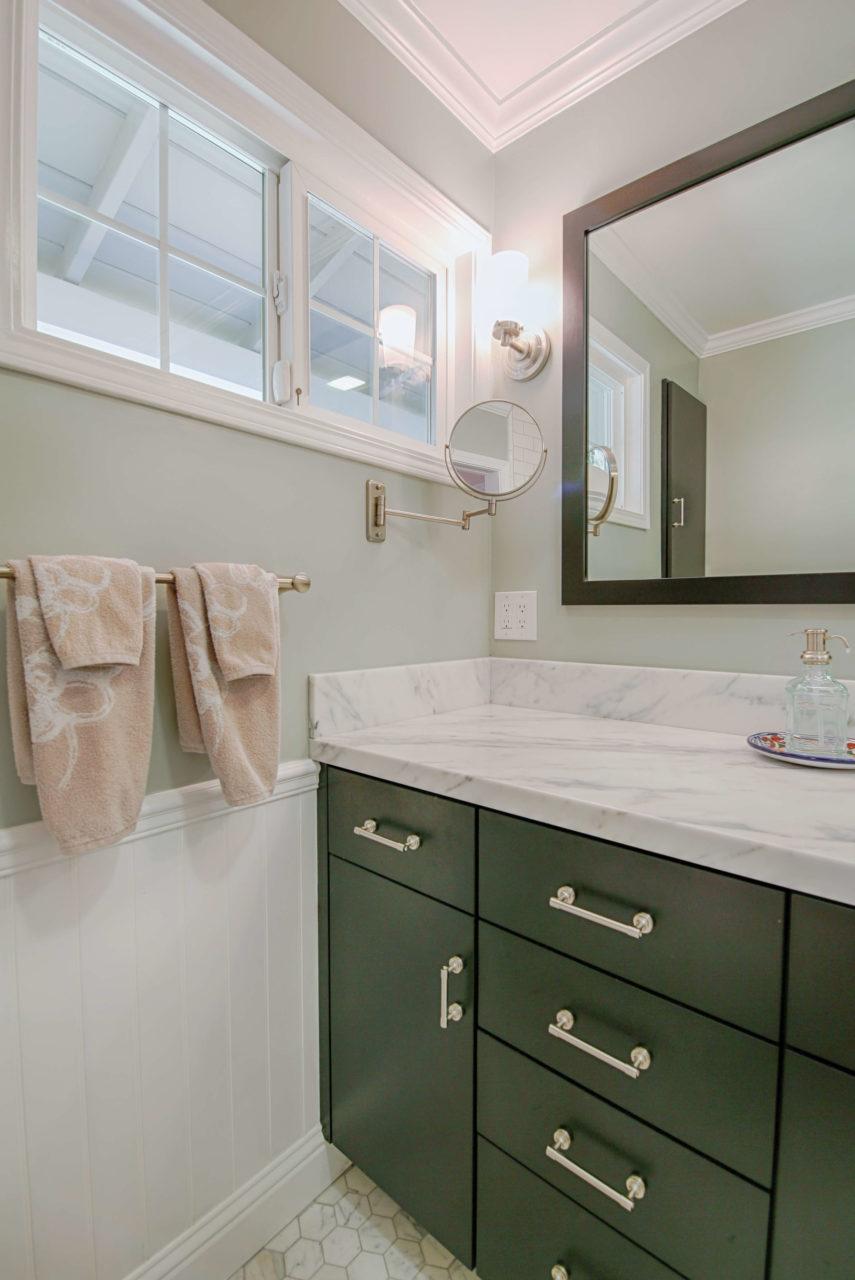 BathroomLafayette38