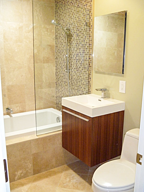 BathroomMontclairII1