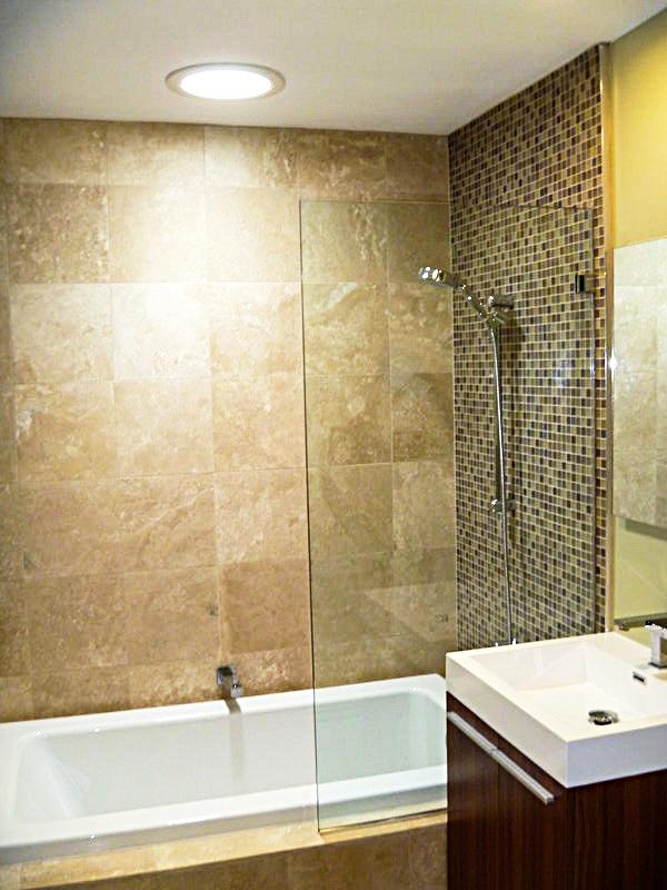 BathroomMontclairII2