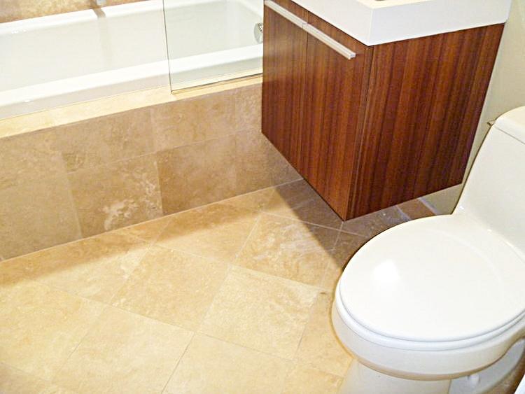 BathroomMontclairII3