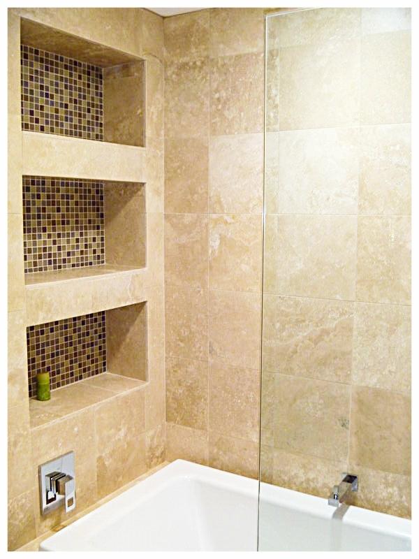 BathroomMontclairII6