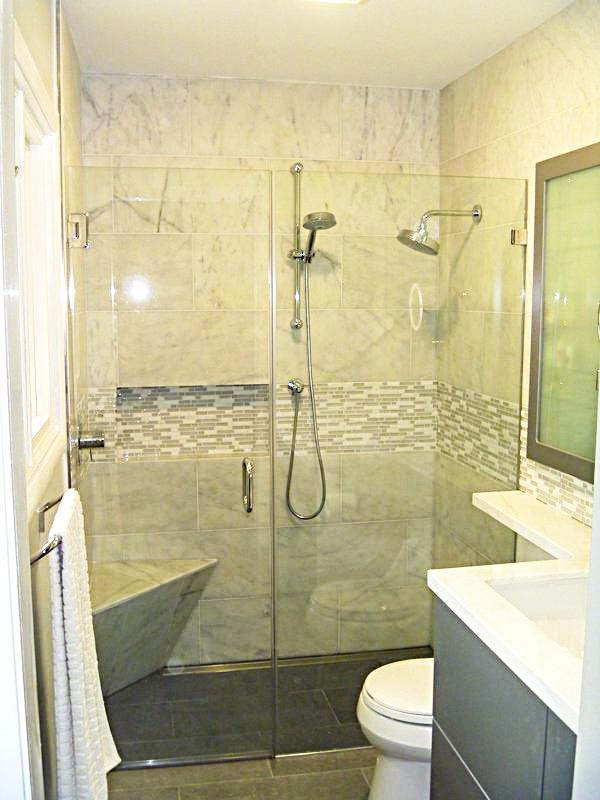 BathroomMontclairIII1