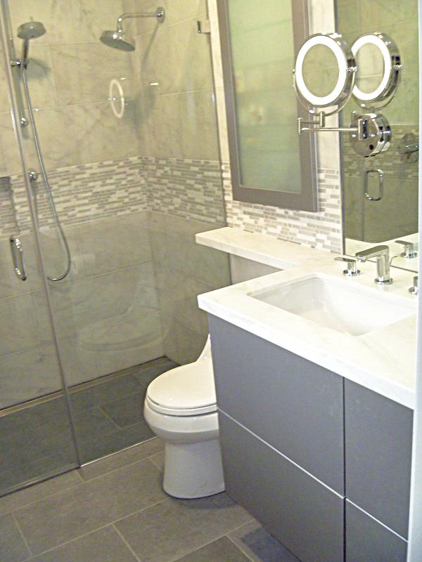 BathroomMontclairIII2