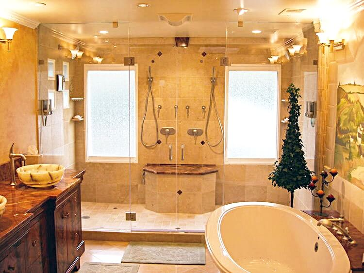 BathroomMoraga2