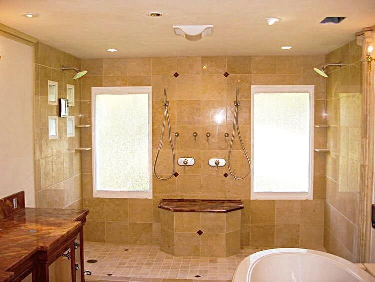 BathroomMoraga3