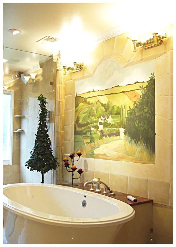 BathroomMoraga4