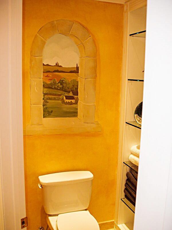BathroomMoraga5