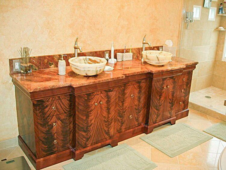 BathroomMoraga7