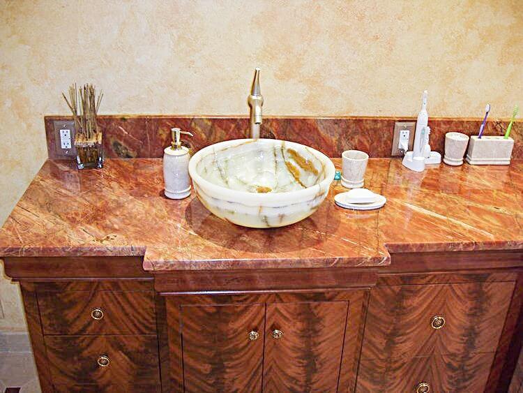 BathroomMoraga8